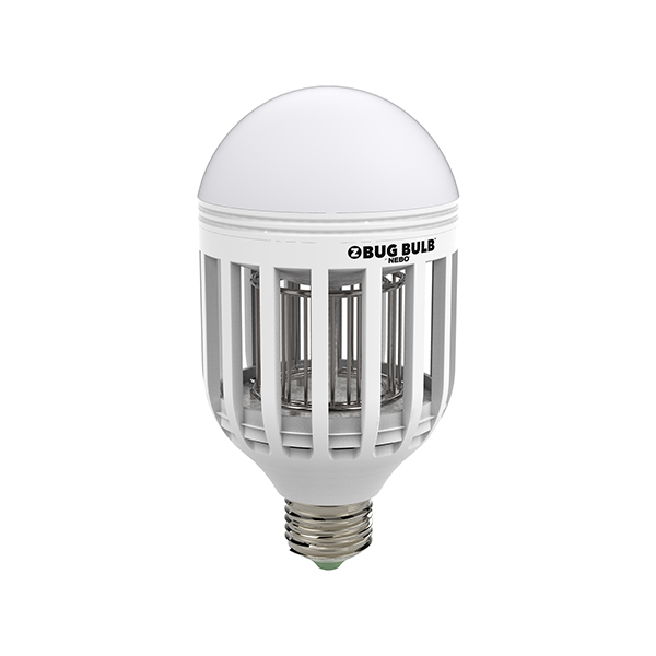 Outdoor Lighting For Your Rv Porch Lights Scare Lights