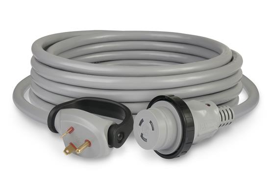 Cool Rv Power Cords 30 And 50 Amp Various Sizes Available Wiring Cloud Hisonuggs Outletorg