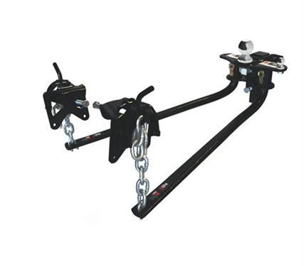 clamp on hook up brackets