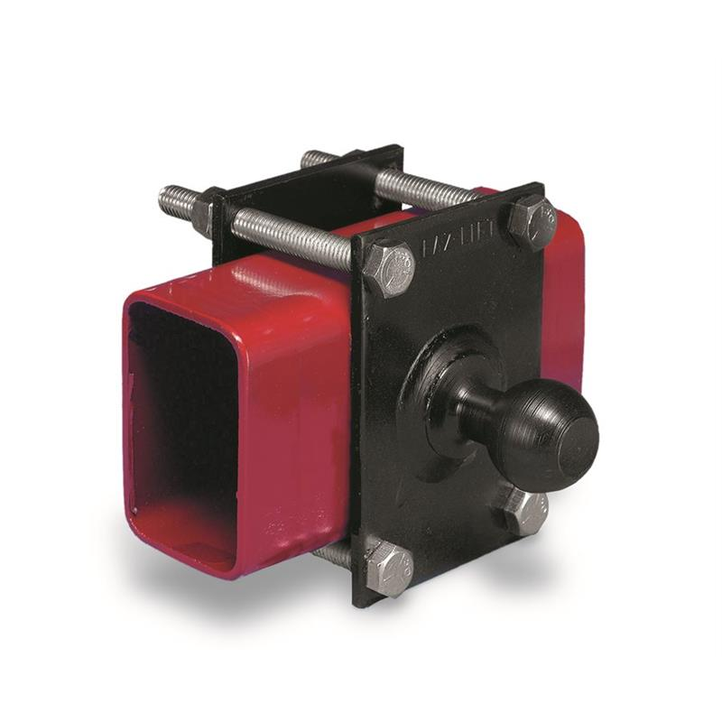 Eaz Lift Sway Control Adapter Kit