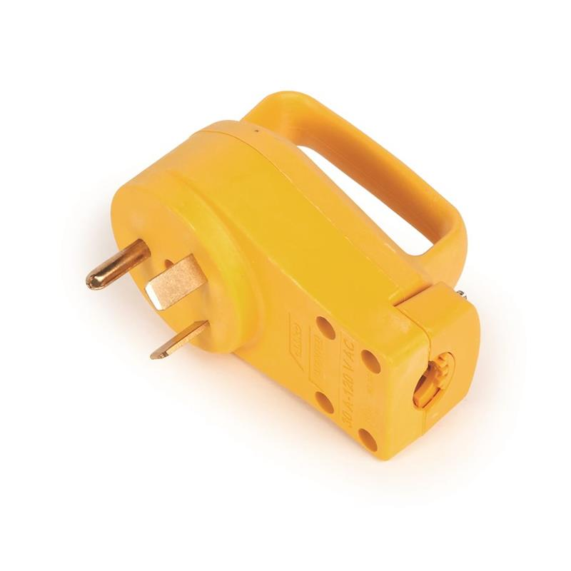 Replacement Electric Cord Ends/ Plugs for your RV