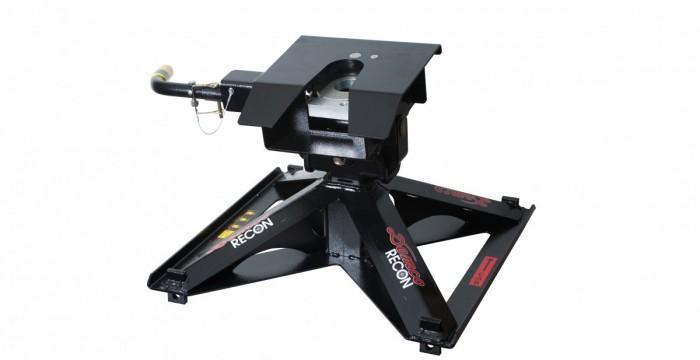 Demco 6100 5th Wheel Lifting Bracket
