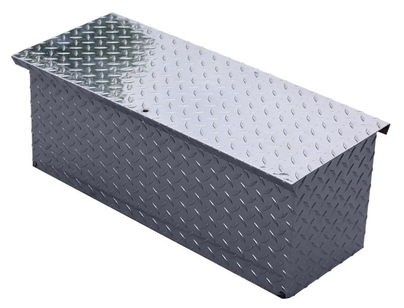 Solar System For Rv Battery Box : Lockable rv battery box torklift tweetys