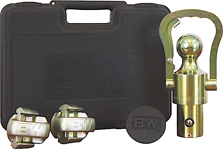 Tweetys Com Rv Parts Amp Accessories Rv Hitches Fifth