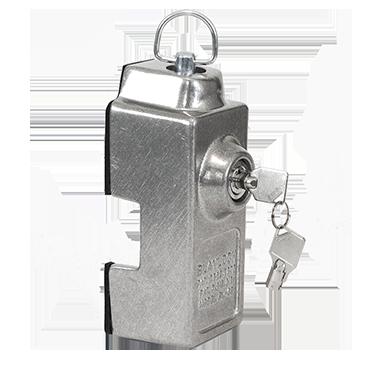 RV Baggage Door Locks   RV Compartment Locks   Tweetys com