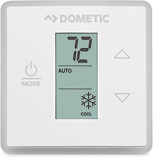 Accessories for Dometic RV Air Conditioners