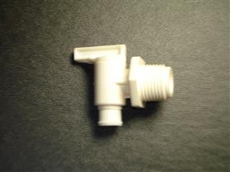 Water Drains For Your Rv S Fresh Water Holding Tank