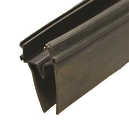 Ap Products 018 2030 168 Slide Out Seal Double Ekd Base 14