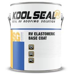 Kool Seal Ksrv08120 16 Roof Sealant Primer Apply Prior To