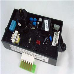 Atwood 91367 Ignition Control Circuit Board