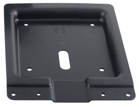 AP Products 013-227099 Access Door Latch Mounting Bracket