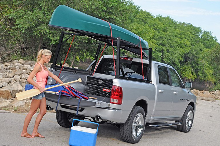 Mountain Bike Racks For Trucks Top 15 Bike Racks For Car