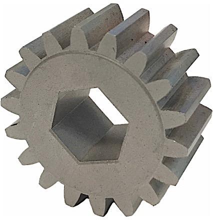 RV Slide Out Parts | RV Repair Parts Online | Tweetys com