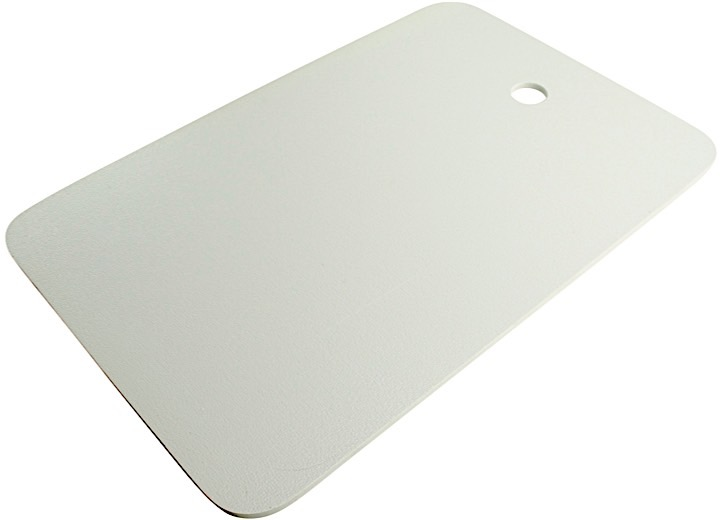 Rv Cutting Boards Sink Covers Counter Extensions And More