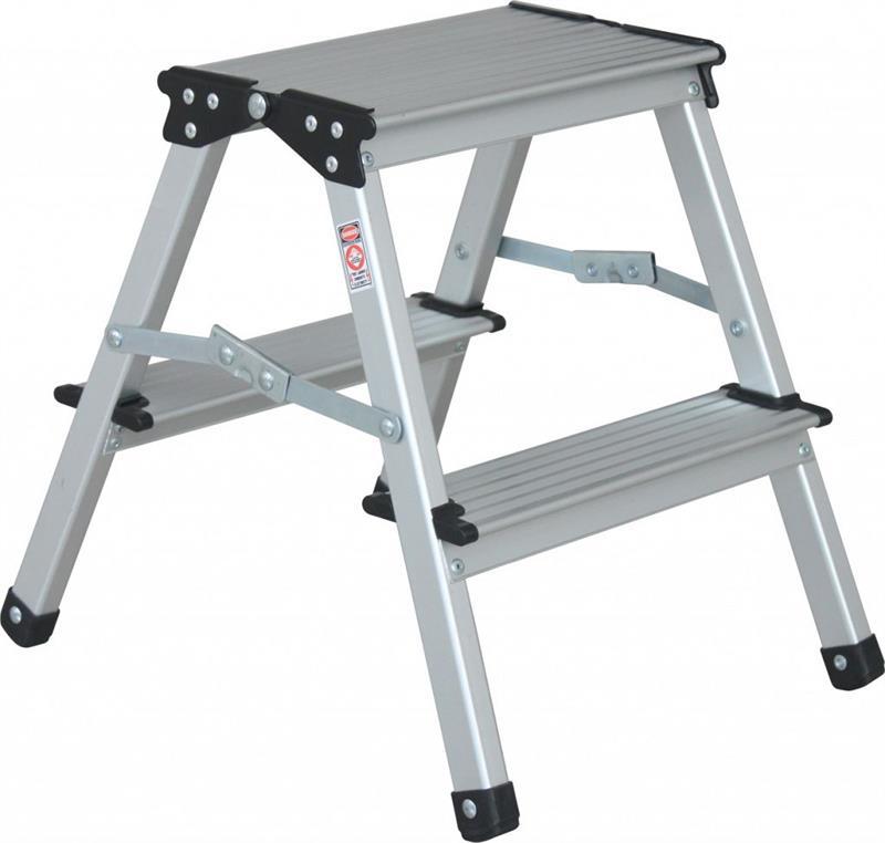 Marvelous Tweetys Com Rv Parts Accessories Rv Hitches Folding Ibusinesslaw Wood Chair Design Ideas Ibusinesslaworg
