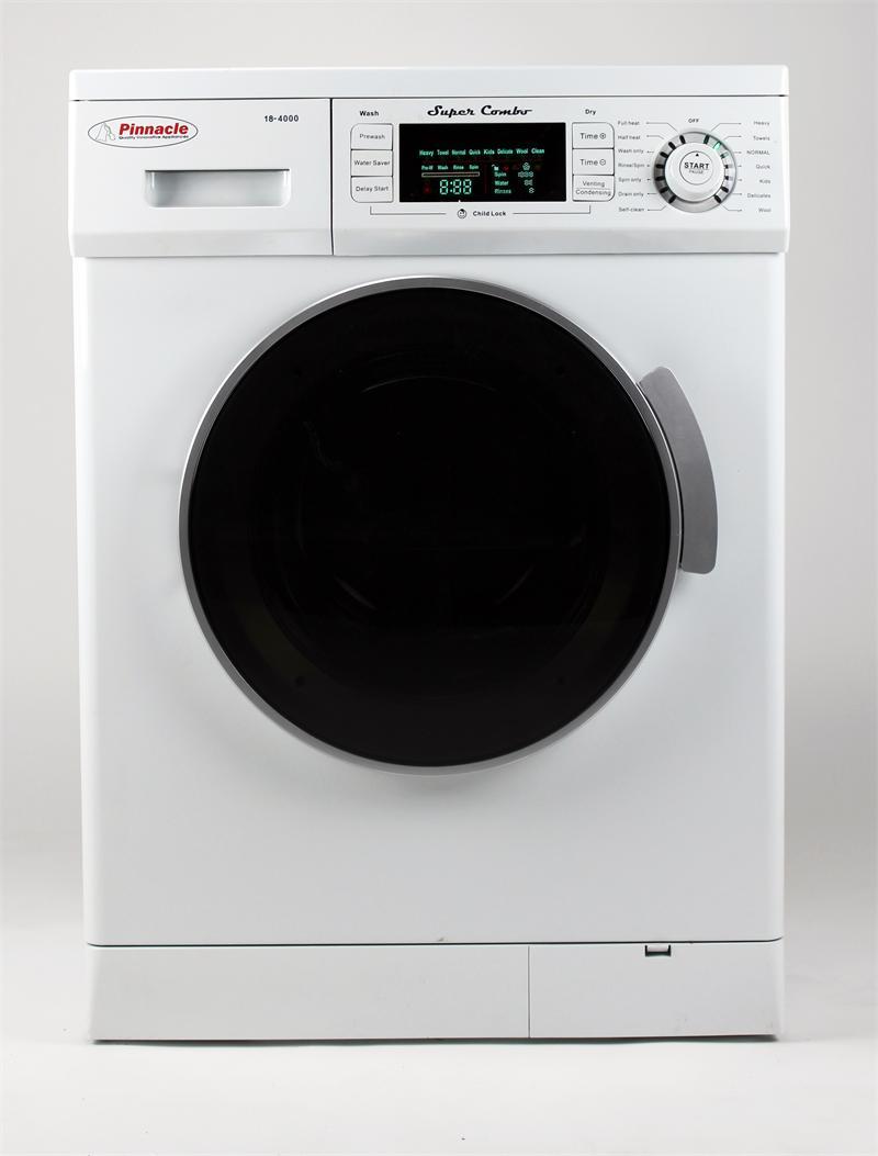 manual washing machine lenco professional user manual ebooks u2022 rh gogradresumes com