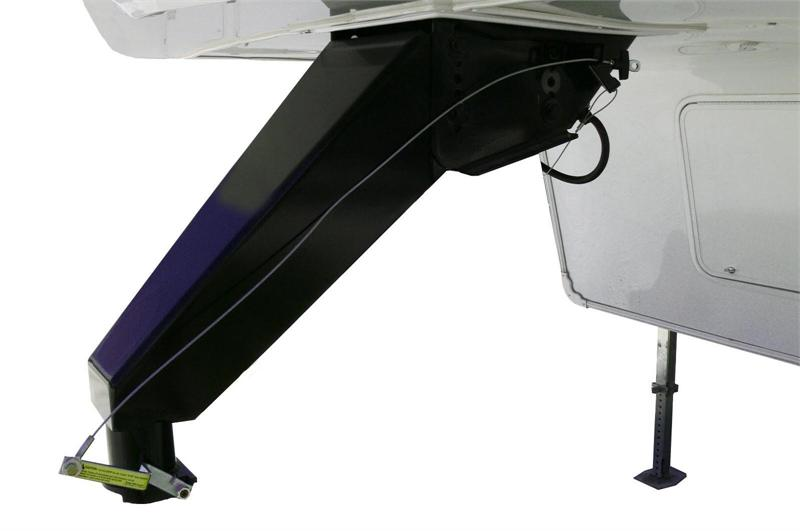 Fifth Wheel To Gooseneck Hitch >> Fifth Wheel To Gooseneck Adapter Trailer Hitch Adapter