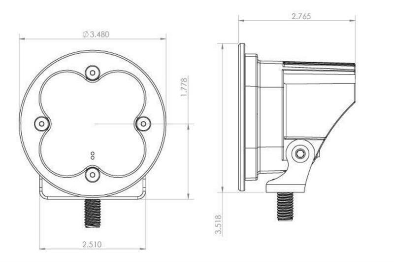 ac jr manual auto electrical wiring diagram minn kota edge