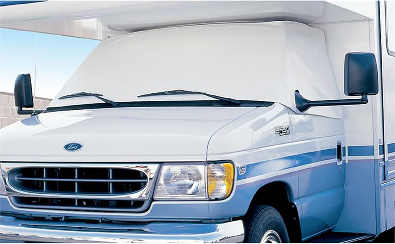 Ford ADCO 2505 Deluxe Windshield RV Cover