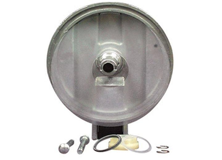 Winegard RP-2049 Sensar (R TV Antenna Elevating Gear Housing