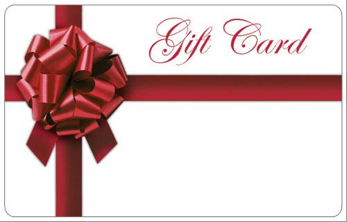 e Gift certificate from tweetys.com