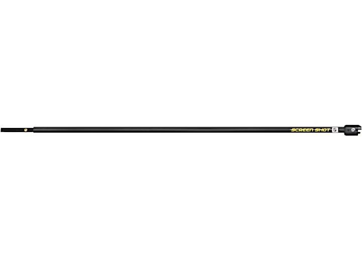 RV Screen Door Parts | Screen Door Accessories | Tweetys com