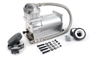 Viair Wiring Diagram : Viair c series v compressor