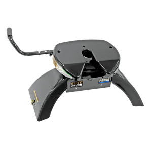 reese 30871 elite series 5th wheel hitch w wiring harness 26 5k Short Bed Fifth Wheel Hitches for Trucks reese 30871 elite series 5th wheel hitch w wiring harness 26 5k free shipping