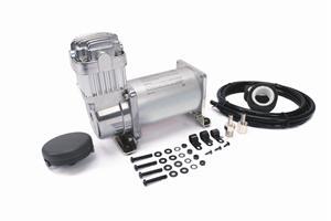 Viair Wiring Diagram : Viair c series v silver compressor
