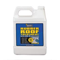 Thetford 68128 Rubber Roof Treatment With Uv Blocker