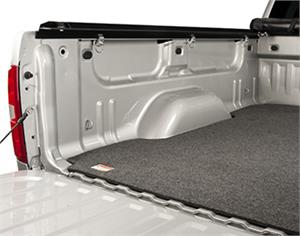 Access 25050189 Bed Mat for Tacoma Short Bed Double Cab 2005-Up