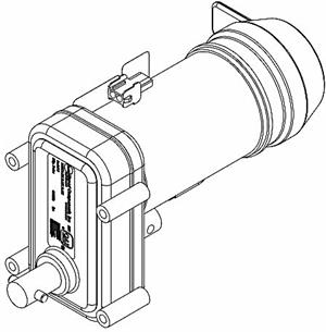 lippert 386322 replacement motor for kwikee slide out center drive Chevy Tail Light Wiring Diagram lippert 386322 replacement motor for kwikee slide out center drive 12 vdc