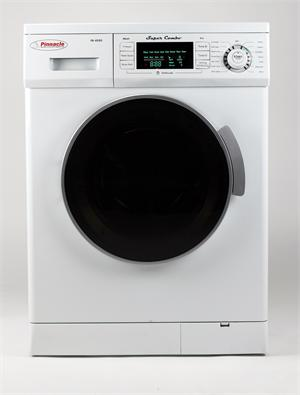 pinnacle super combo ez 4000 rv washer dryer combo rh tweetys com Old Washing Machines Old Washing Machines