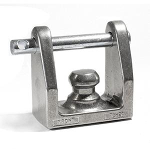 Blaylock TL-20 Coupler Lock