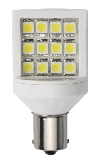 Starlight LED Bulbs & Light Fixtures