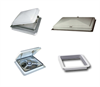 Vents, Covers, Vent Hardware & Accessories